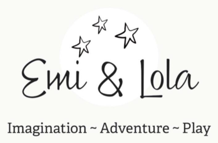 Emi & Lola